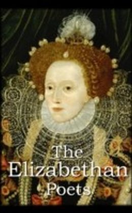 Elizabethan Poets