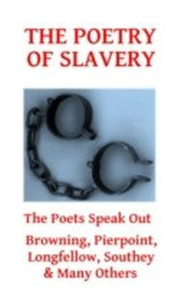 Poetry Of Slavery