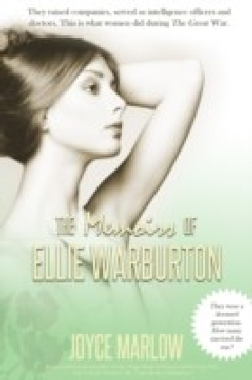 Memoirs of Ellie Warburton