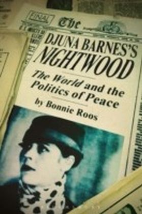 Djuna Barnes's Nightwood