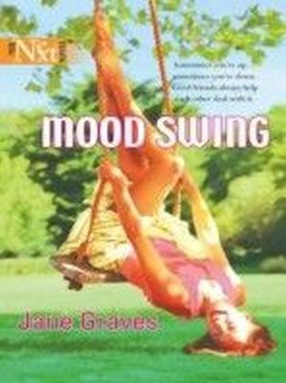 Mood Swing (Mills & Boon M&B)