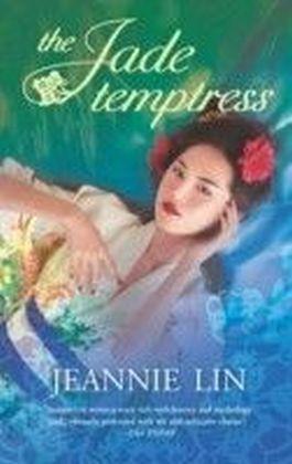 Jade Temptress (Mills & Boon M&B)