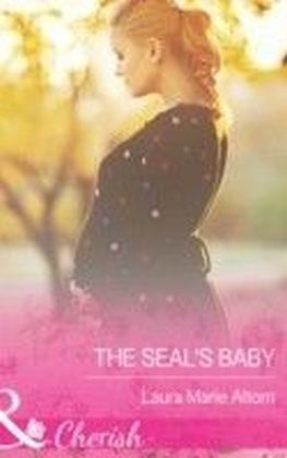 SEAL's Baby (Mills & Boon Cherish) (Operation: Family - Book 6)