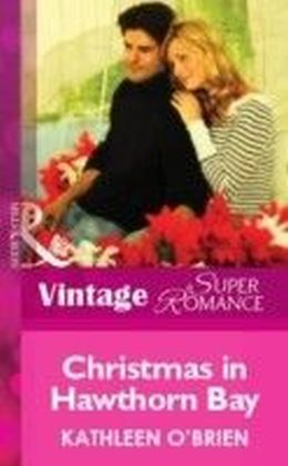 Christmas in Hawthorn Bay (Mills & Boon Vintage Superromance)