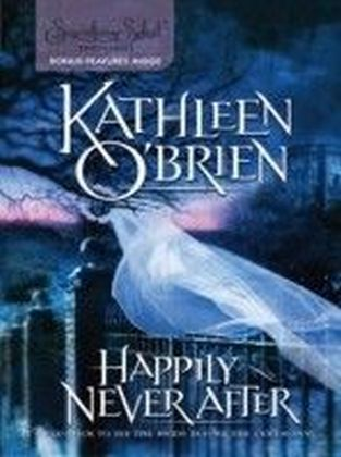 Happily Never After (Mills & Boon M&B)