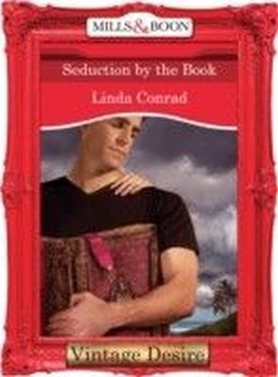 Seduction by the Book (Mills & Boon Desire) (The Gypsy Inheritance - Book 1)