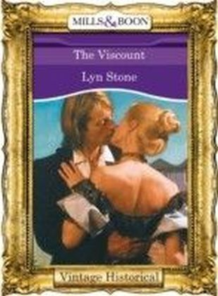 Viscount (Mills & Boon Historical)