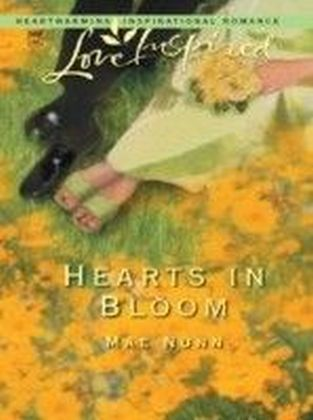 Hearts in Bloom (Mills & Boon Love Inspired)