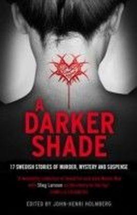 Darker Shade