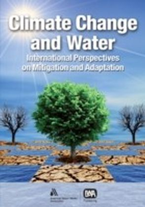 Climate Change and Water