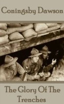Glory Of The Trenches