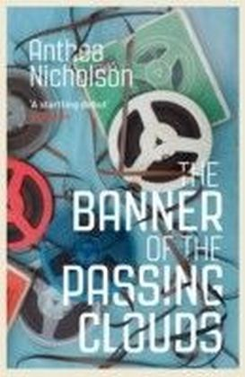 Banner of the Passing Clouds
