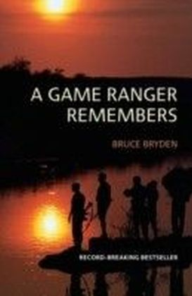 Game Ranger Remembers