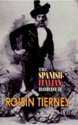 Spanish-Italian Border
