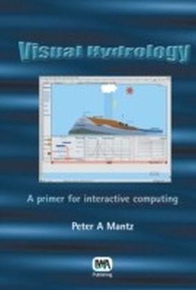 Visual Hydrology