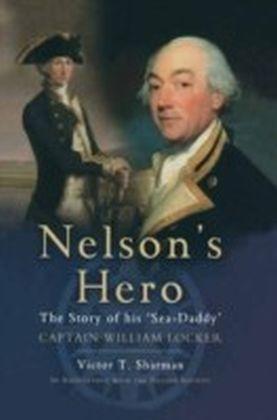 Nelson's Hero