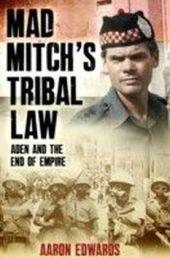 Mad Mitch's Tribal Law