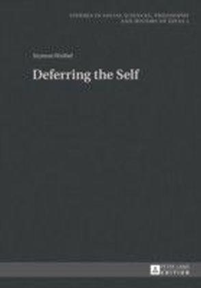 Deferring the Self