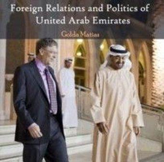 Foreign Relations and Politics of United Arab Emirates