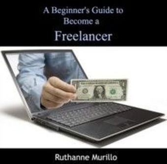 A Beginner's Guide to Become a Freelancer