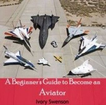 A Beginner's Guide to Become an Aviator