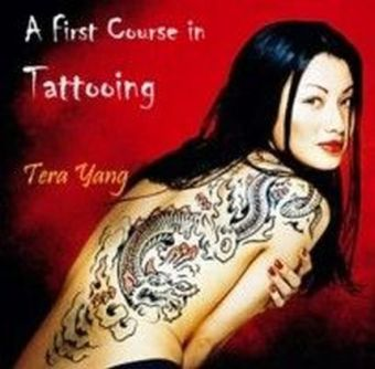 A First Course in Tattooing