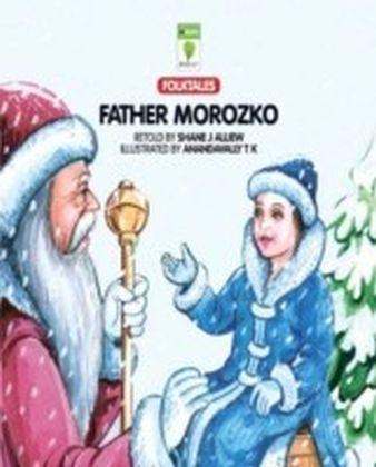Father Morozko