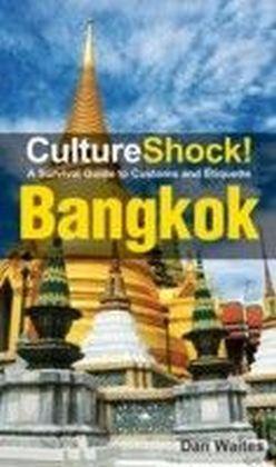 CultureShock! Bangkok