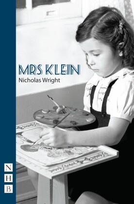 Mrs Klein (NHB Modern Plays)