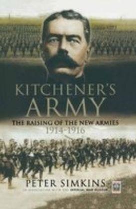 Kitchener's Army