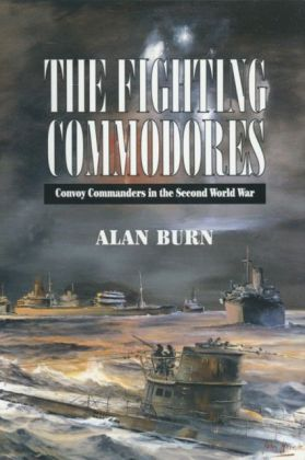 Fighting Commodores