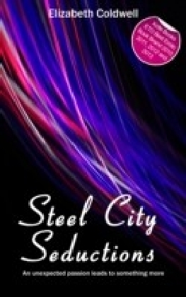 Steel City Seductions