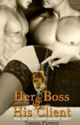 Her Boss and His Client