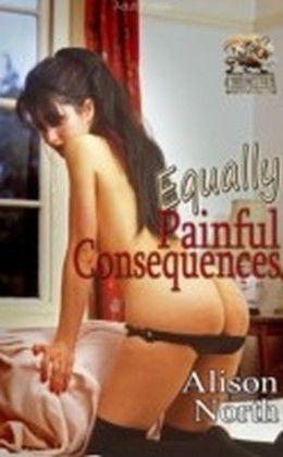 Equally Painful Consequences