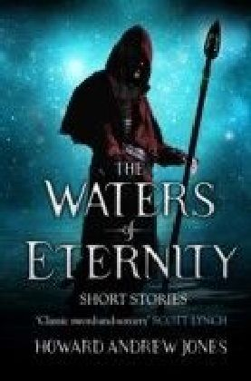 Waters Of Eternity