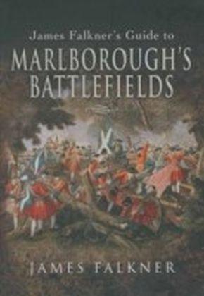 Marlboroughs Battlefields