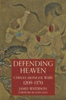 Defending Heaven