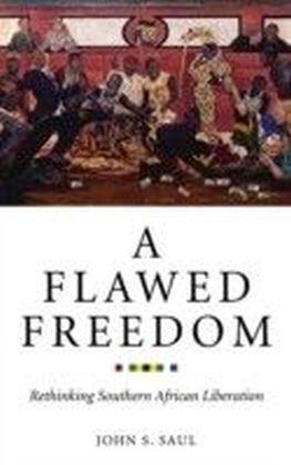 Flawed Freedom