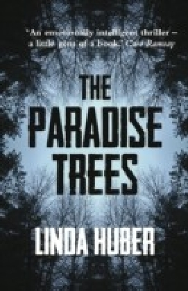 Paradise Trees