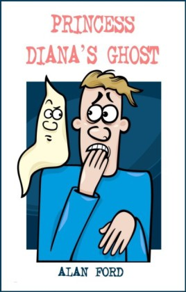 Princess Diana's Ghost