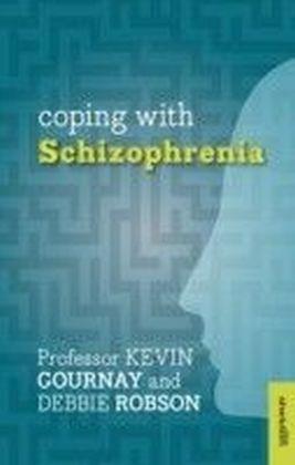 Coping with Schizophrenia