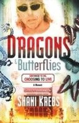 Dragons & Butterflies