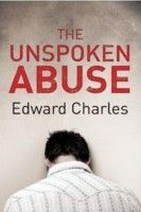 Unspoken Abuse