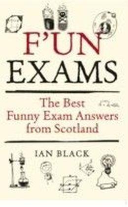 F'un Exams