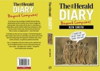 Herald Diary