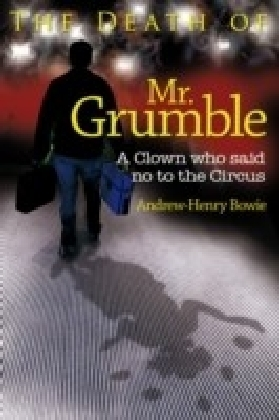 Death of Mr. Grumble