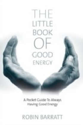Little Book of Good Energy