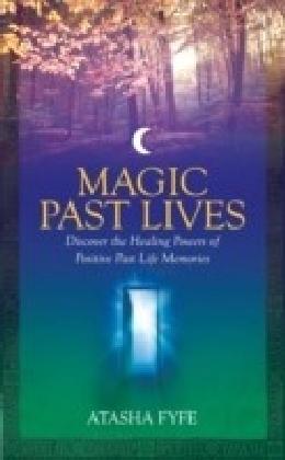 Magic Past Lives