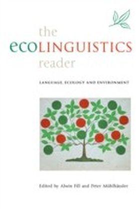 Ecolinguistics Reader