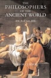 Philosophers of the Ancient World